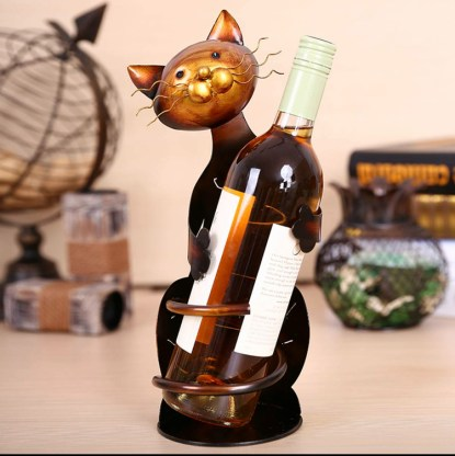 Cat bottle holder.jpg