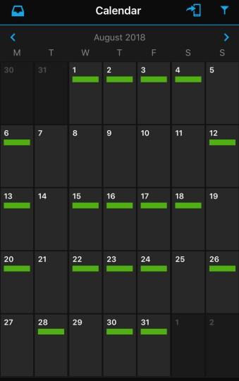 August 2018 Calendar.jpg