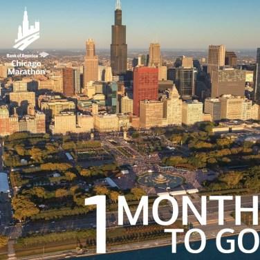 Chicago Marathon-1