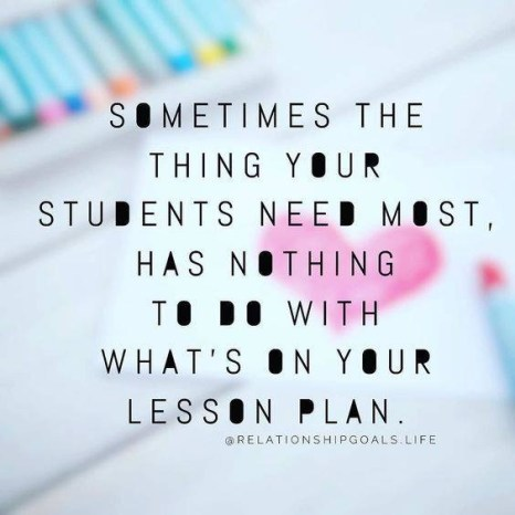 Teaching Quote-1.jpg