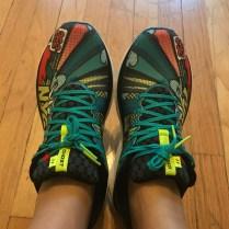 Brooks Shoes-1