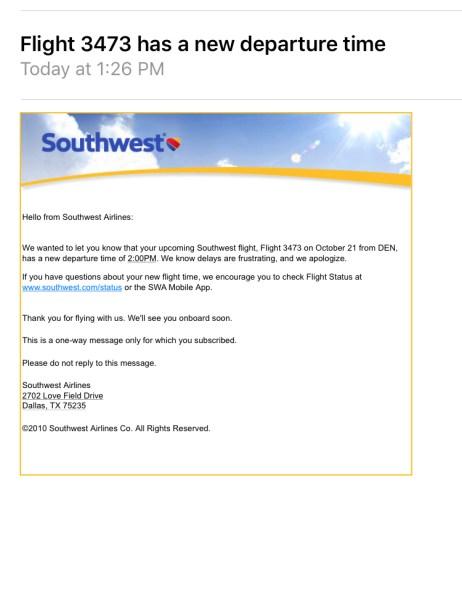 Southwest-1.jpg