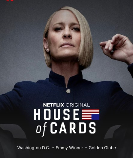 House of Cards-1