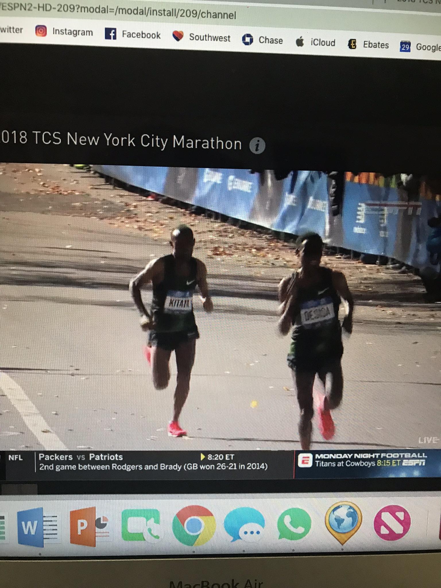 NYC Marathon-2.jpg