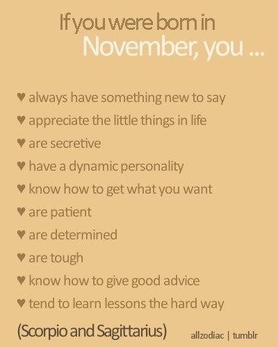 November Birthday Month.jpg