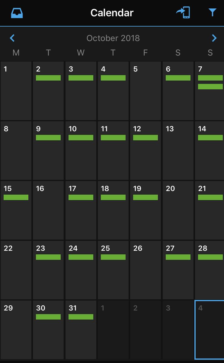 October 2018 Calendar.jpg