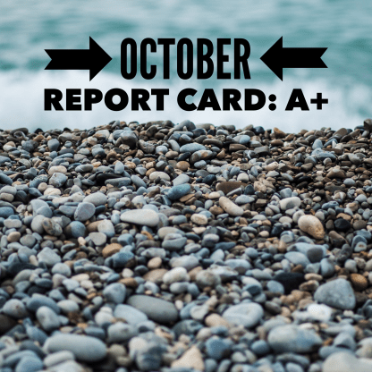 October 2018 Report Card.jpg