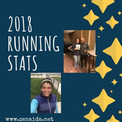 2018 Running Stats.jpg