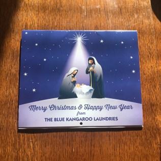 Blue Kangaroo Calendar-1