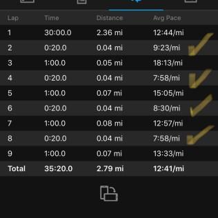 Workout-10