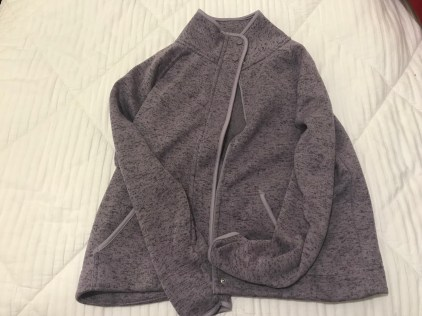 Champion sweater-1.jpg