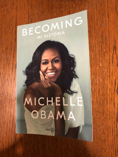 Michelle Obama Book-1.jpg