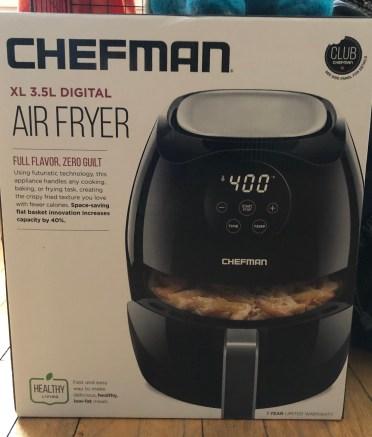 Air Fryer-1.jpg