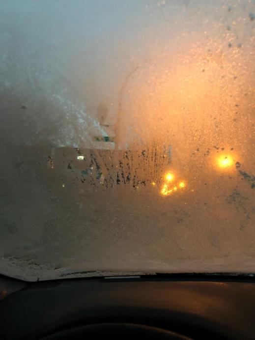 Ice inside car-1.jpg