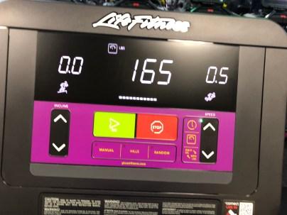 New treadmill-2