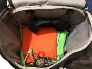 Speedo Backpack-2