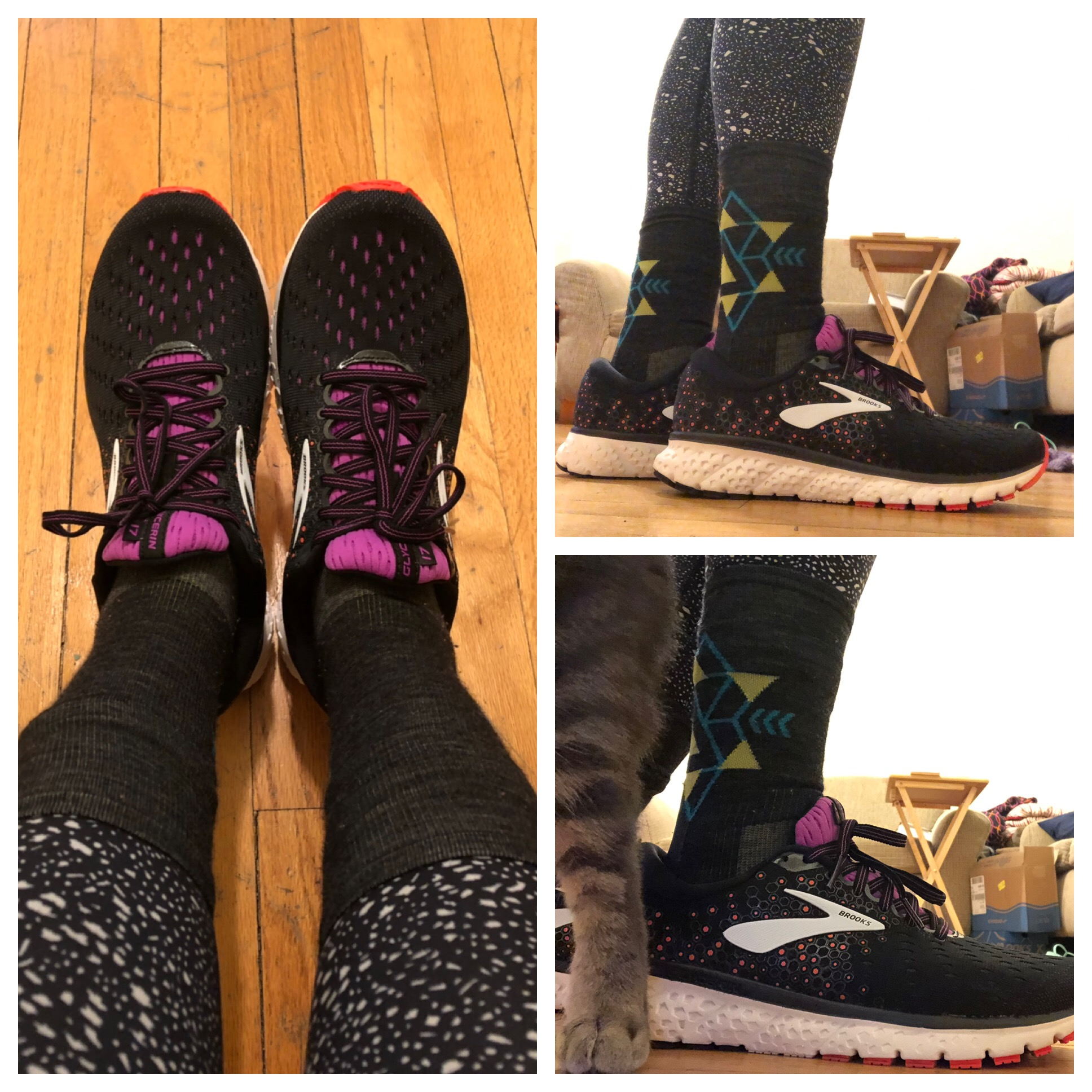 Brooks Shoes-12.jpg
