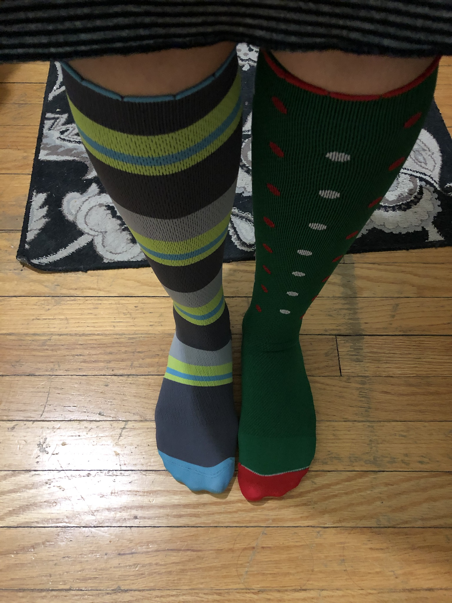 Crazy Socks Day-1.jpg