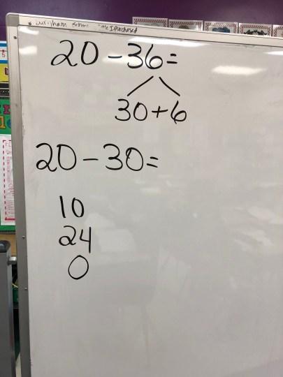 Math Problem-1.jpg