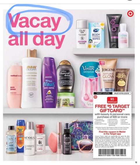Target Ad-1.jpg