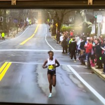 2019 Boston Marathon-6