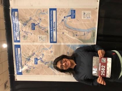 2019 Delaware Half Marathon-10