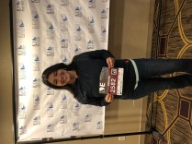 2019 Delaware Half Marathon-12