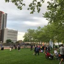 2019 Delaware Half Marathon-23