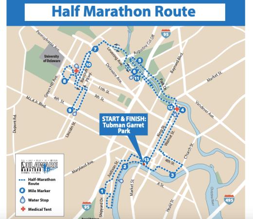 2019 Delaware Half Marathon-41