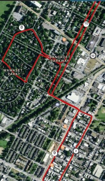 2019 Delaware Half Marathon-42.jpg