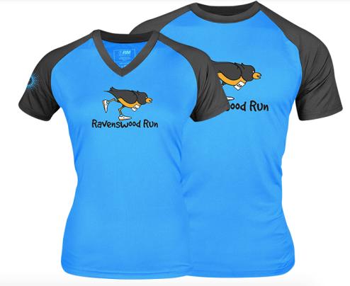 2019 Ravenswood Run-2