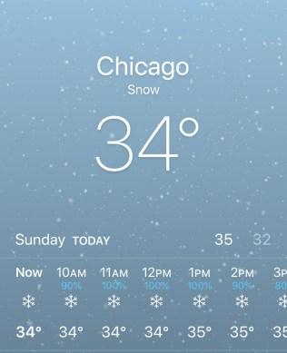 Weather-3