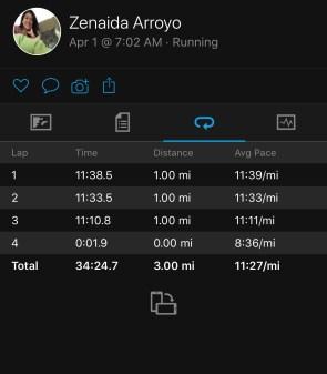 Workout-27