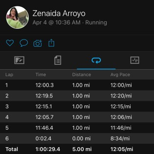 Workout-29