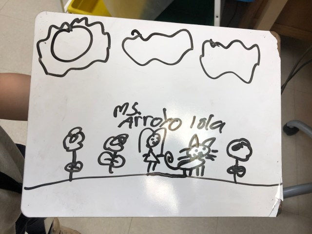 Kids drawing-1.jpg
