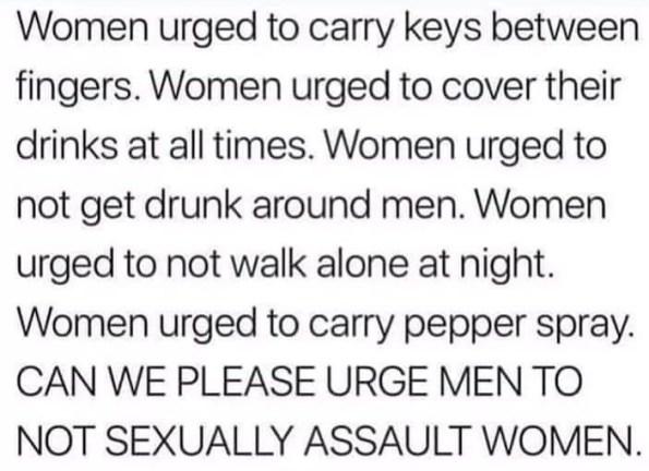 Urge Women.jpg