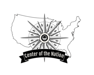 Center of the Nation-1