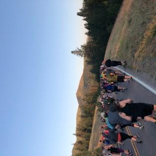 2019 Missoula Half Marathon-22