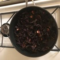Hibiscus Tea-2