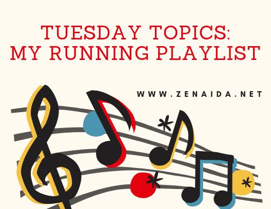 Tuesday Topics-2.jpg