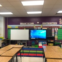 2019-2020 Classroom-5