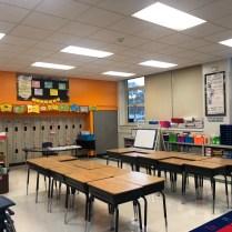 2019-2020 Classroom-8