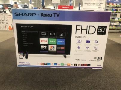 New TV-2