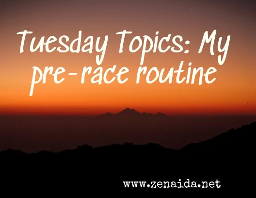 Tuesday Topics-5