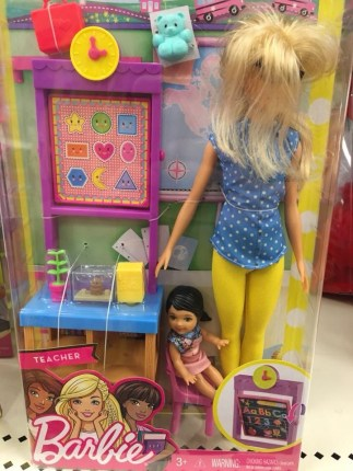 Teacher Barbie-1.jpg