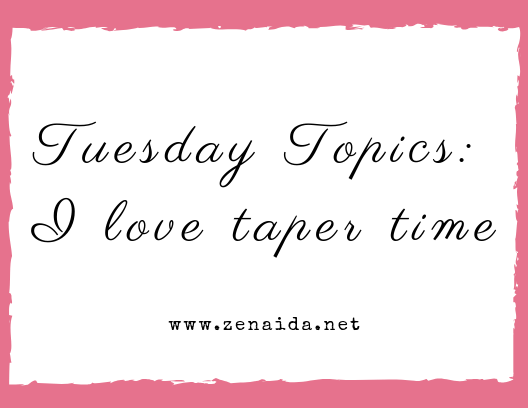 Tuesday Topics-9.jpg