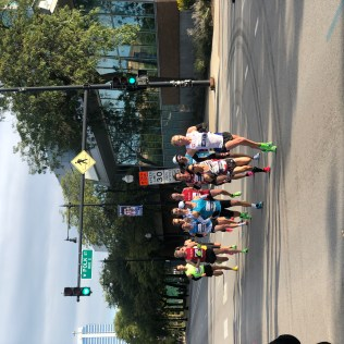 2019 Chicago Marathon-5