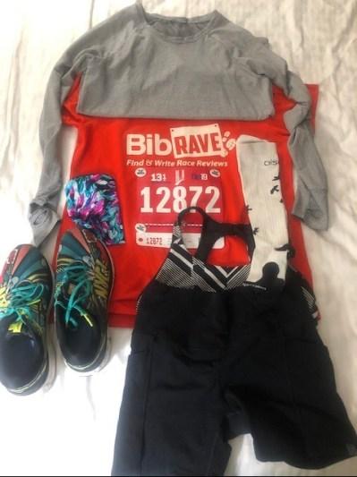 2019 Detroit Half Marathon-1