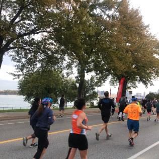 2019 Detroit Half Marathon-12