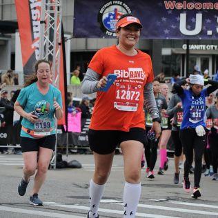 2019 Detroit Half Marathon-17